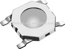 pulsador de presión SMD TS-1504