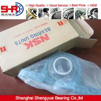 NSK NTN KOYO bearing housing UCP 215 P 215 insert bearing pillow block bearing