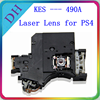 [KES-490A] Laser lens replacement for PS4/ original laser head for Playstation 4