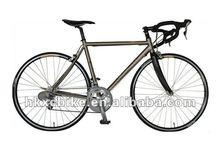 9.1kg ty - ta101 de aleación de titanio bicicletas de carretera para la venta
