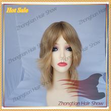 Cheap European Virgin Hair Distributor For Human Hair
