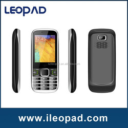 China wholesale No brand SPRD 6531 very small size low cost china cell phone