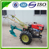 /product-gs/disc-plough-for-walking-tractor-power-tiller-made-in-china--1813992499.html