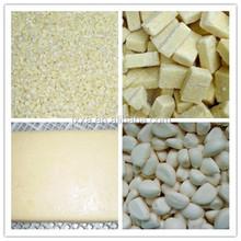 frozen garlic paste