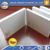 TOP Quality pvc lamination sheet, pvc foam