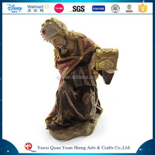 2015 Resin Religious Crafts