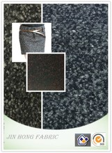 2015-2016 Hot Sale Circle fleece,/french terry Fashion Wool Blend Fabric For suit and fashion clothing