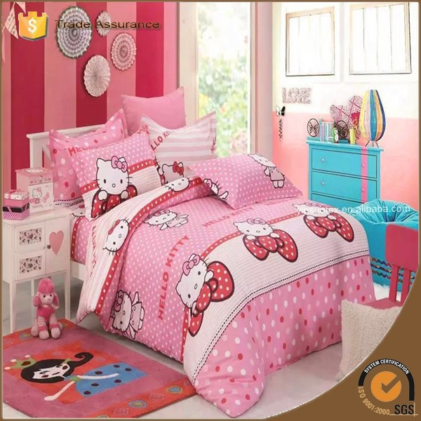 minnie mouse bedding set comforter sets baby bedding set product on