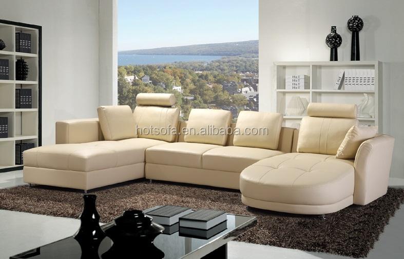 personas altas muebles sof suite para australia en forma de u sof