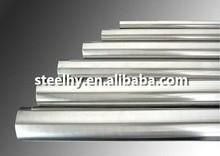 greenhouse frame galvanized steel pipe/greenhouse steel galvanized pipes/greenhouse