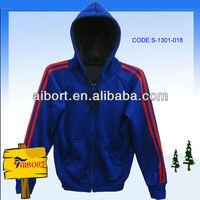 children coats and jacket (S-1301-018)