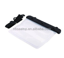 Waterproof Tablet Pouch for Ipad Mini