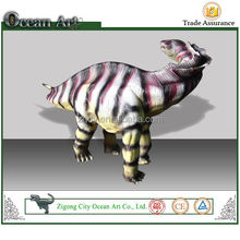 Dinosaur Craft Art Commodity Manufacturer in China