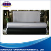 Rubber mat roll, Rubber foam material, Mouse pad material roll