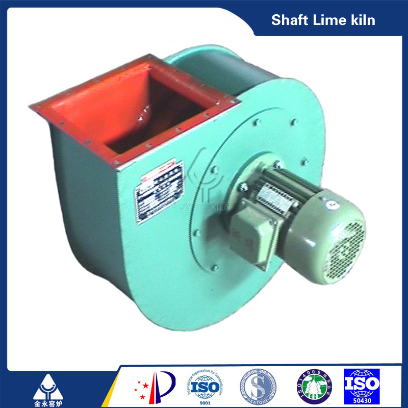 Small Centrifugal Fans : China centrifugal blower fan industrial