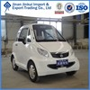 New energy 4 wheel electric car,new car price
