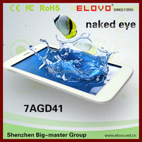 cdma gsm 3g tablet pc 7 inch 1280*800 IPS A31S quad core Android 4.2.2 free 3d games tablet pc