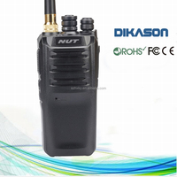 2015 Hot sales earthquake rescue tools China two way radio