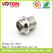 7/16 DIN connector female to female din female bulkhead 7/16 DIN adaptor