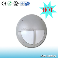 New product indoor outdoor wall light use in hotel home