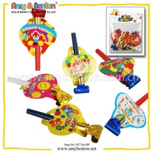 Top Selling Party Favors Wholesale Kid Birthday Party Supplies~