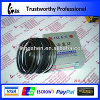 function of custom titanium piston rings 3964073
