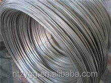 steel wire 4mm for rod