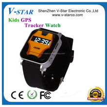 Free Online Tracking Child / Car / Elderly / Kids GPS Tracker,gps watch tracker for kids