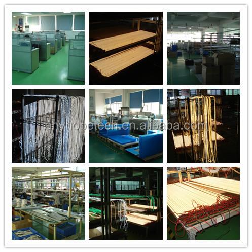 Company photo3