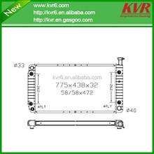 auto parts Suitable FOR GM NISSENS 60892A