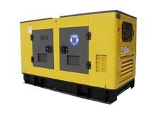 20KVA to 1500kva famous different engine powered 20kva diesel generator set