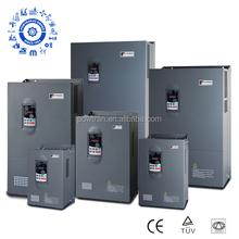High tech innovative vfd drive frequency converter 60hz 50hz