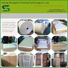 High quality cheapest price blank white label products