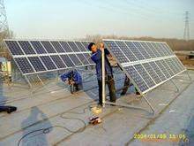 home solar gerador 220v 3000w com solar completa de componentes