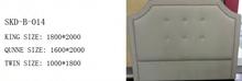 french velvet/leather bedside, solid wood frame bed set, sofa bed