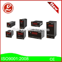 Hot selling delta temperature controller with high quality