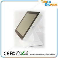 android tablet pc 3g gps wifi