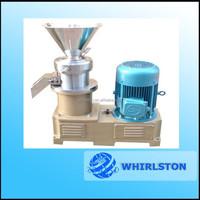 Industrial Peanut Butter Making Machine,Chili Paste Making Machine