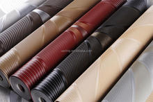wallcoverings association,wallcovering brands,wallcovering borders