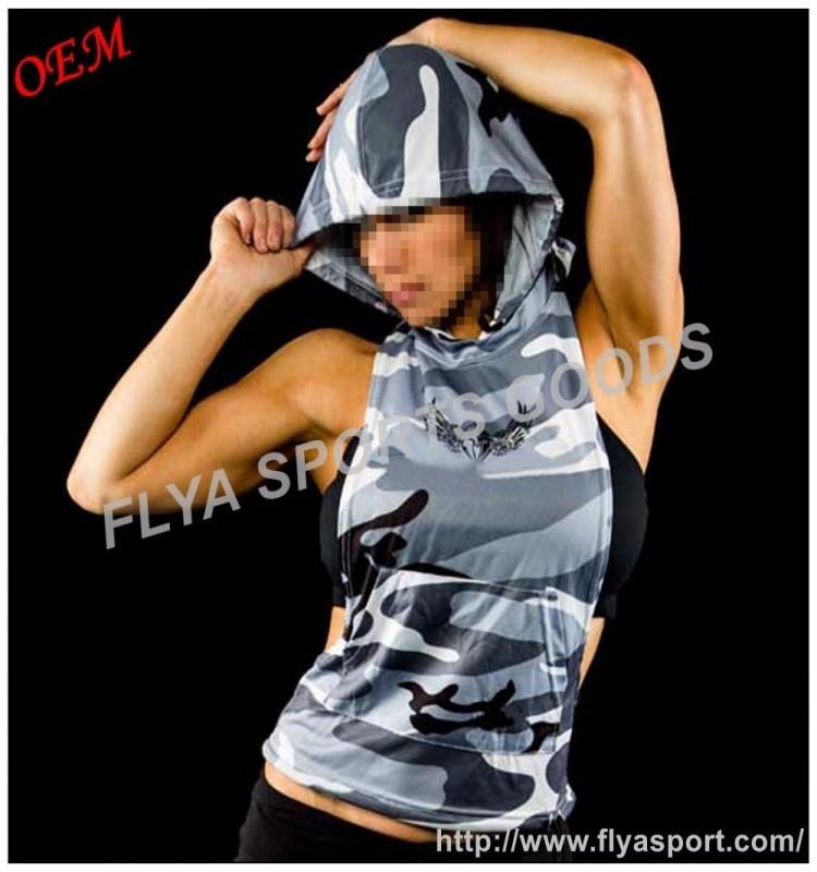 Gym workout hoodie (1).jpg
