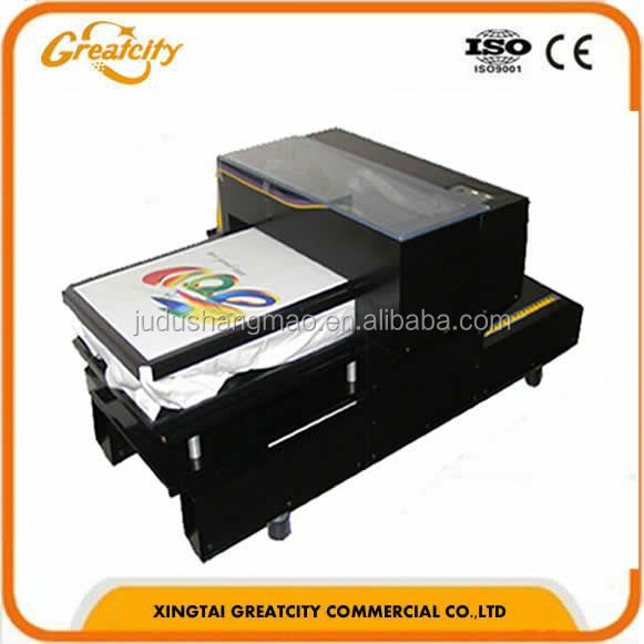 A2 cheap t shirt printing machine 3d t shirt printer buy for Cheapest t shirt printing machine