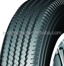 cheap price high performance car tyres 6.50R16LT 6.50R15LT 6.00R15LT