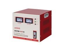 HOT HOT!!! car voltage stabilizer/svc stabilizer/voltage regulator