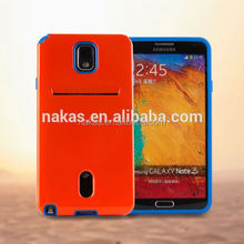 2015 high quality silicone phone case cell phone accessory back cover case for samsung galaxy win i8552