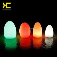 LED Bar Table Lamp Light Up Bar Decorative Lighting Living Room Decoration Light
