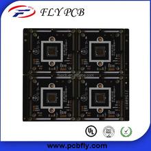 Shenzhen Smart Bracelet circuit board manufacturers
