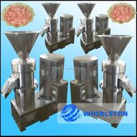 Various Production Capacity Bone Mill/Colliod Mill/Bone Paste Making Machine