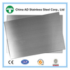4x8 sheet metal 430 cold rolled 2mm stainless steel sheet prices