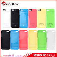 Mobile Phone Solar Charger For Iphone 4 Phone 5 S Case With Stands Battery Cover For