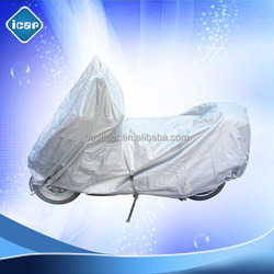 Hot-Selling high quality low price motorcycle covered